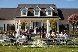 Bryllupsfest hjemme