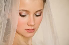 Brudemakeup