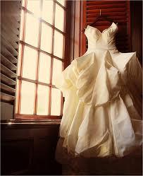 Køb af brudekjole