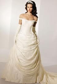 Køb af brudekjole3
