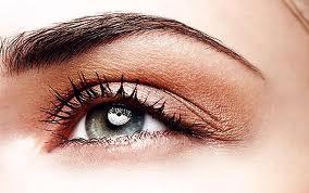 brud plej din krop øjenbryn
