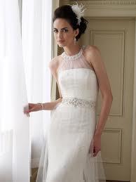 39f9ae04 Brudetilbehør - Find det rette tilbehør til brudekjolen