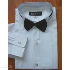 brudgom dress kravatt