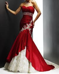 Fabriksnye Kjoler til bryllup - Tre populære brudekjoler IM-85