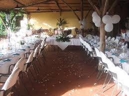 bordopstilling bryllup