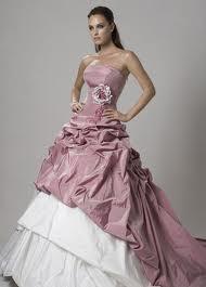 Prinsesse i farve