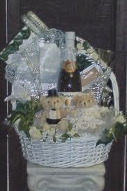 Gommen champagne til bruden