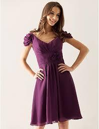 bryllup kjole gæst