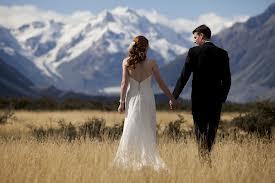 Hvad er et bryllup