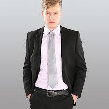 b924fa4567d Når den mandlige bryllupsgæst skal ud og finde bryllupstøj, så er det  jakkesæt eller en fest habit der primært tales om, medmindre andet er  skrevet i ...