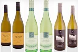 sød hvidvin