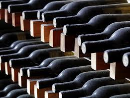 Vin reol