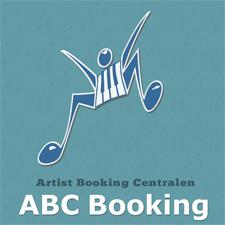ABCBooking.dk