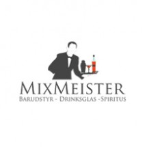 MixMeister.dk