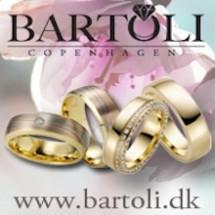 Bartoli.dk