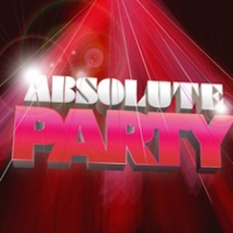 AbsoluteParty.dk