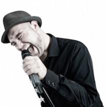 Groovebox.dk
