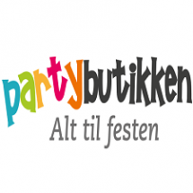 Partybutikken.dk