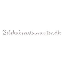 Selskabsrestauranter.dk