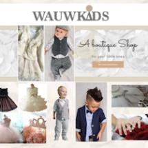 Wauwkids.dk
